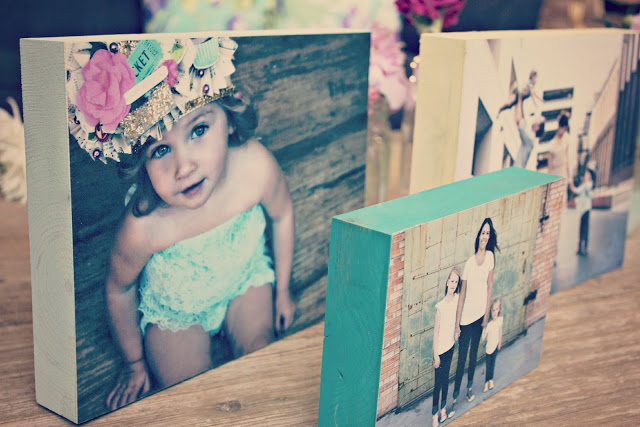 photo-blocks-photo-idea