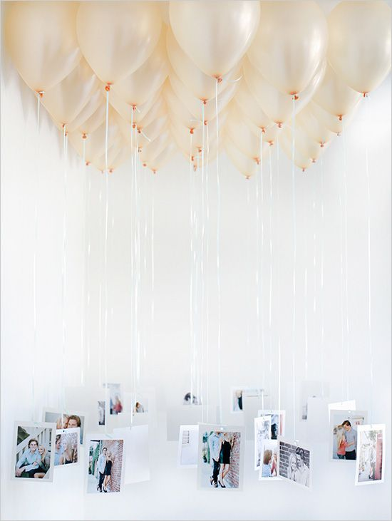 photos-on-balloons