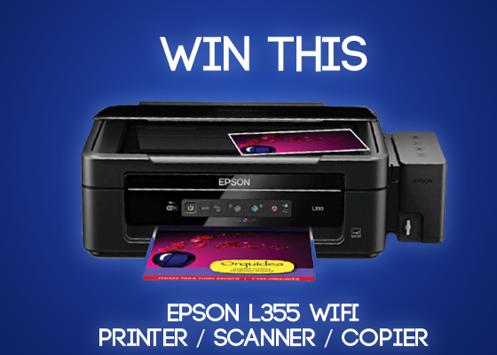 Win-this-printer-epson-micropro-computers