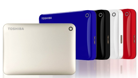 MicroPro-Computers-Backup-Drive-Cloud-Storage-TOSHIBA