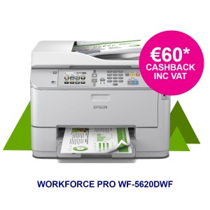 MicroPro-Computers-Epson-Workforce-Pro-WF-5620dwf