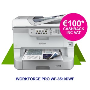 MicroPro-Computers-Epson-Workforce-Pro-WF-8510dwf