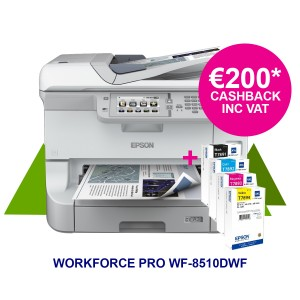 MicroPro-Computers-Epson-Workforce-Pro-WF-8510dwf-inks